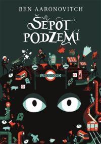 aaronovitch_sepot-podzemi