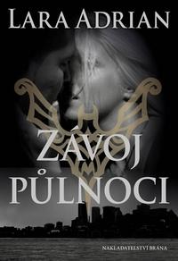 Adrian_Zavoj_pulnoci