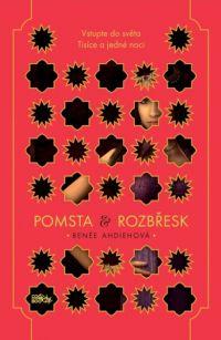Ahdieh_Pomsta-rozbresk