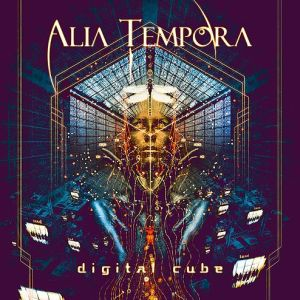 Alia_Digital-Cube