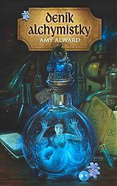 Alward_Denik-alchymistky