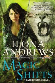 Andrews-Magic-shifts