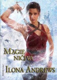 Andrews_Magie-niciva