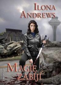 Andrews_magie-zabiji