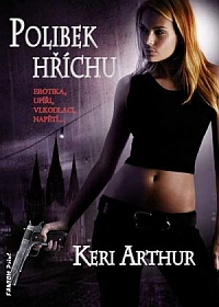 Arthur_Polibek_hrichu