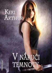 Arthur_naruci-temnoty