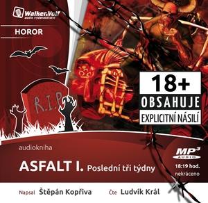 Asfalt_obalka