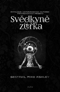 Ashley_Svedkyne-zitrka