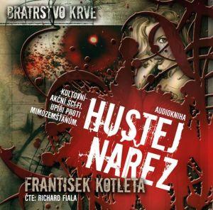 Audio_Kotleta_Hustej-narez