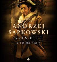 Audio_Sapkowski_Krev-elfu