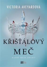 Aveyard_Kristalovy-mec