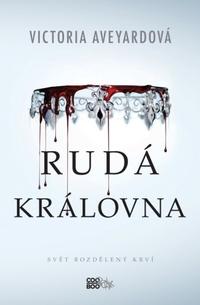 Aveyard_Ruda-kralovna