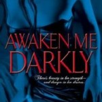 AwakenMeDarkly