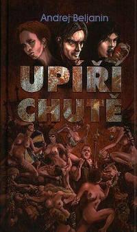 Beljanin_Upiri-chute