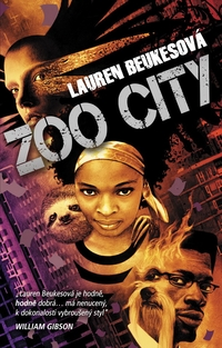Beukes_ZOO-City