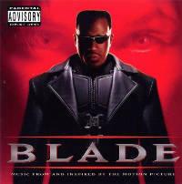 Blade_1_soudtrack