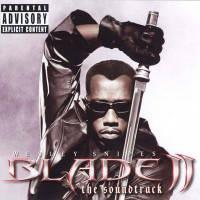 Blade_2_soundtrack