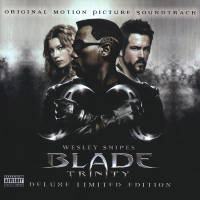 Blade_3_soundtrack