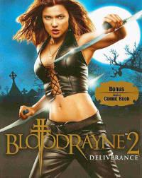Bloodrayne_2_Deliverance
