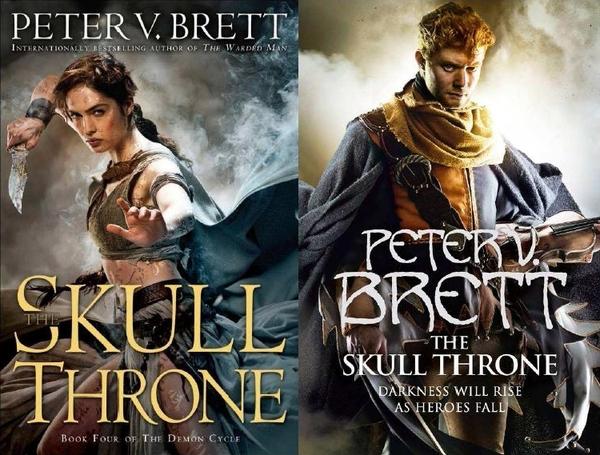 Brett_Skull_Throne