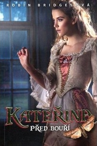 Bridges_Katerina