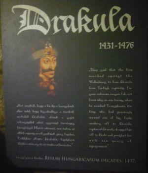 Budin_deska
