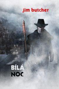 Butcher-Bila noc