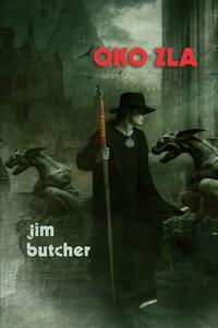 Butcher_Oko_zla