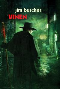 Butcher_Vinen