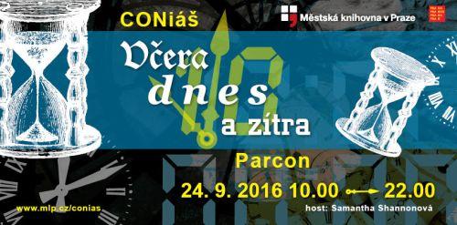 CONIAS_2016