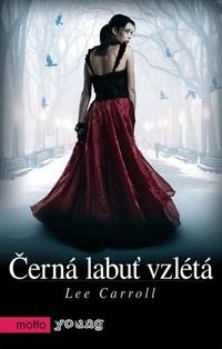Carroll_Cerna_labut