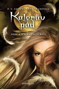 Cast_Kalonuv-pad