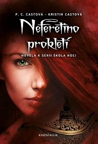 Cast_Neferetino_prokleti