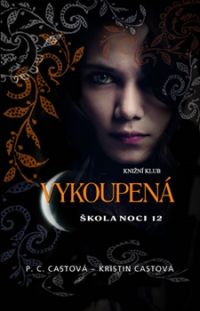 Cast_Skola-noci12-Vykoupena