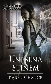 Chance_Unesena_stinem
