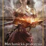 clare_mechanicka-princezna