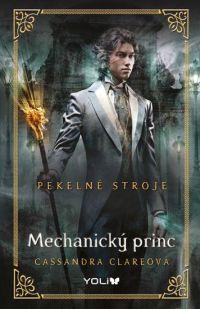 Clare_Meganicky-princ