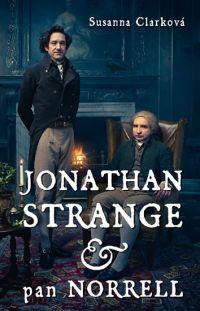 Clark_Jonathan-Strange-Norrell