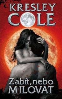 Cole_Zabit_nebo_milovat