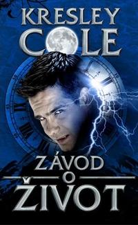 Cole_Zavod_zivot