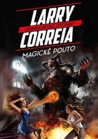 Correia_Magicke-pouto
