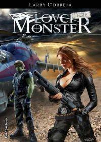 Correia_lovci-monster-legie