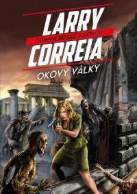 Correia_okovy-valky