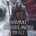corrie_navrat-carodejneho