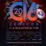 Crwecon_2016