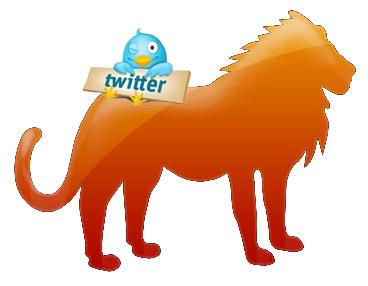 Curran-Twitter