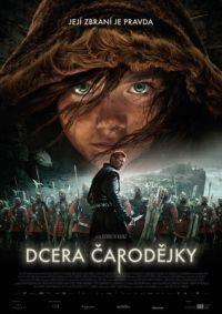 DceraCarodejky-poster