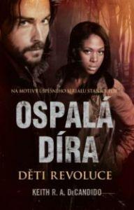 DeCandido_Ospala-dira