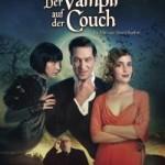 Der-Vampir-Couch-poster