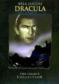 Dracula-1931_poster